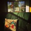 Morning sun A simple scene in the house as the Winter sun slants through the windows #sun #home #house #window #scene #homelife #stilllife (dewelch) Tags: ifttt instagram morning sun a simple scene house winter slants through windows home window homelife stilllife