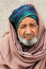 0W6A9558 (Liaqat Ali Vance) Tags: portrait old man punjabi faces winter google liaqat ali vance photography lahore punjab pakistan