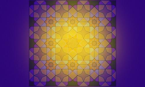 """Constelaciones Axiales, visualizaciones cromáticas de trayectorias astrales • <a style=""""font-size:0.8em;"""" href=""""http://www.flickr.com/photos/30735181@N00/32230923100/"""" target=""""_blank"""">View on Flickr</a>"""
