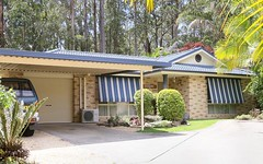 30a Platts Close, Toormina NSW