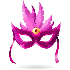 free vector Happy Brazil Carnival Mask Background (cgvector) Tags: allegory antifaz background balloon balloons bambini birthday brasil brazil card carnaval carnival children colors confetti costumes eve feast feathers fun games greeting halloween happy harlequin illustration insert invitation joke label makeup mascara mask masks new parties party postcard shrove space star streamers texttransparency tuesday vector venice vetor year your design rio symbol celebration traditional decorative color colorful banner holiday festive janeiro de fashion circus backdrop festival