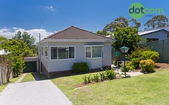 35 Dent Street, North Lambton NSW