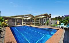 27 Fairmont Drive, Wauchope NSW