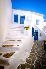 Kythnos Island, Greece (Ioannisdg) Tags: ioannisdg summer greek kithnos flickr greece vacation travel ioannisdgiannakopoulos kythnos egeo gr