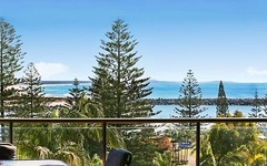 404/5-7 Clarence Street, Port Macquarie NSW