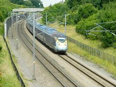 374004_01 (Transrail) Tags: class374 siemens emu hst eurostar hs1 highspeedone electricmultipleunit highspeedtrain velaro e320 374004