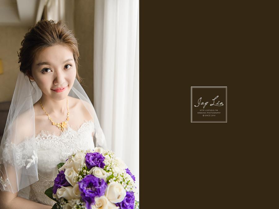 青青花園 婚攝 台北婚攝 婚禮攝影 婚禮紀錄 婚禮紀實  JSTUDIO_0162