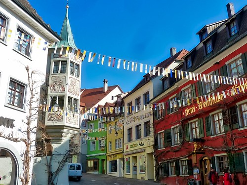 Meersburg Germany Feb 22, 2012, 8-20 AM_edit