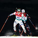 FIS_NordicCombined_WorldCup_56