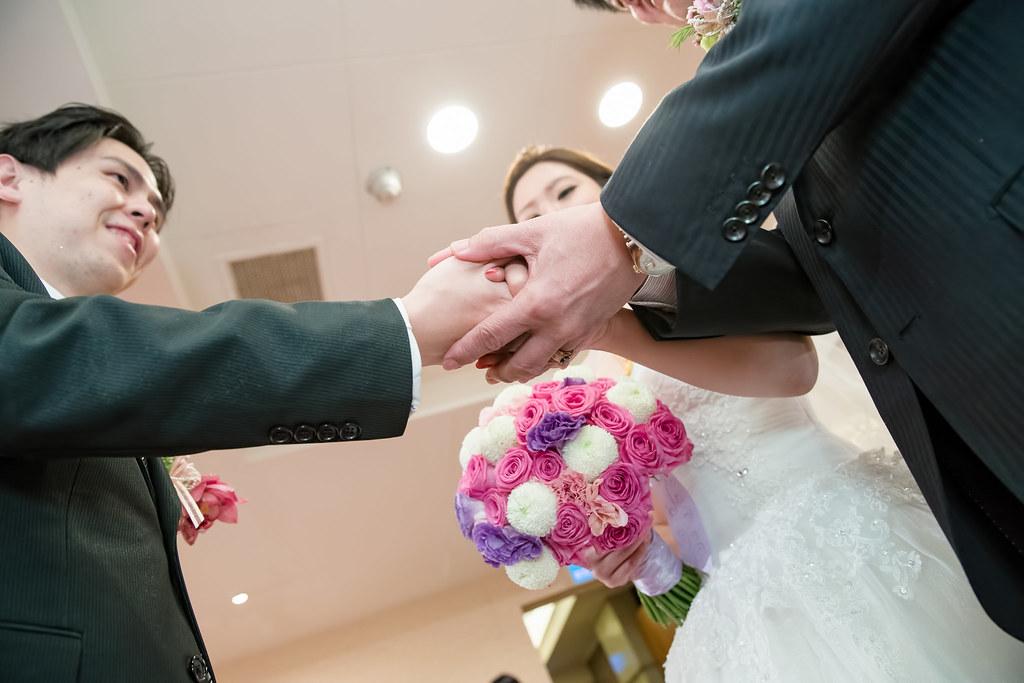 新竹卡爾登飯店,卡爾登,卡爾登飯店,新竹卡爾登,婚攝卡樂,Ryan&Lynn159