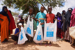 Somalia: Qurbani 2014 Photos