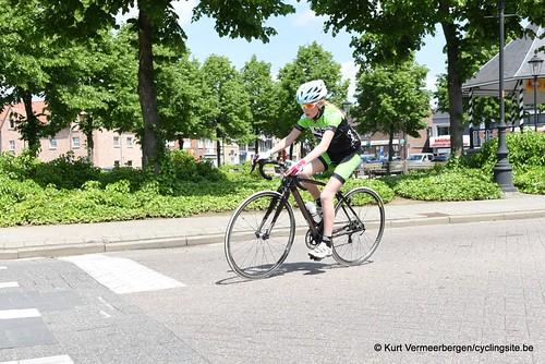 PK Aspiranten Meerhout 2015 (62)
