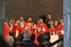 Fete-Dieu-procession-Corpus-Christi-Liege (24)