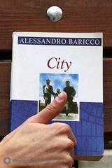 Barbero_Francesca_01