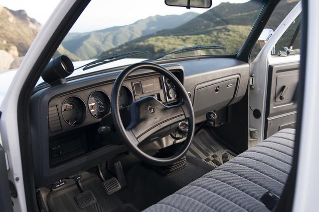 diesel 1993 7d dodge manual ram cummins dually 12v 6speed 1stgen 59l firstgen canon7d 12valve 59cummins