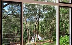 15 Cullen Cres, Kangaroo Valley NSW