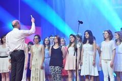WPaso_KSAF_TEDxKrakw_163 (TEDxKrakw) Tags: krakow krakw cracow tedx tedxkrakow tedxkrakw icekrakw icekrakow wojtekpaso chrnowodworski ryszardrbek ryszardzrobek