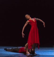20150528-_D8H5271 (ilvic) Tags: dance danza danse tanz dans taniec
