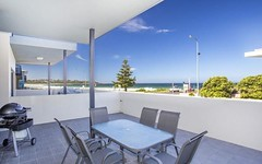 2/5-7 Golf Avenue, Mollymook NSW