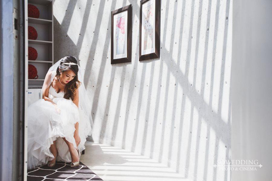 DomStephanie&Reggie-wedding-SD-0142