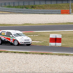"Slovakiaring FIA CEZ 2015 <a style=""margin-left:10px; font-size:0.8em;"" href=""http://www.flickr.com/photos/90716636@N05/18956385138/"" target=""_blank"">@flickr</a>"