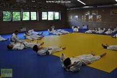 Judo-habay095