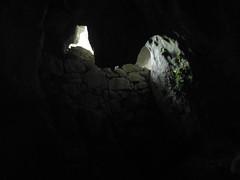 Guizhou China cave 平坝杜家上洞 (黔中秘境) Tags: china asia caves cave 中国 caving guizhou speleo cccp 贵州 大自然 山洞 亚洲 洞 洞穴 cavem 中国洞穴 贵州洞穴