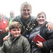 "Snowdon Rocks 2015 • <a style=""font-size:0.8em;"" href=""http://www.flickr.com/photos/41250423@N08/19038868426/"" target=""_blank"">View on Flickr</a>"
