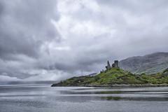 ECOSSE (michel_sarthe) Tags: nature ruine viking circuit ecosse
