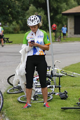 CA_2nd RestStop_LFM_IMG_4871 (The Ride For Roswell) Tags: canada niagarafalls lfm