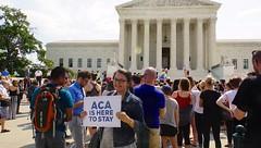 SCOTUS ACA 2015 57946