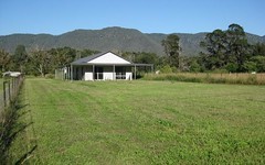 23 Dirty Butter Creek Araluen, Braidwood NSW