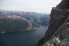 RelaxedPace22399_7D6298 (relaxedpace.com) Tags: norway 7d 2015 mikehedge