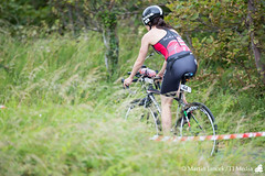 Lissadell Super Series-088 (Martin Jancek) Tags: ireland bike swim run eddie ie athlete ti triathlon walsh sligo triathlete lissadell lissadellhouse triathlonireland jancek eddiewalsh timedia martinjancek