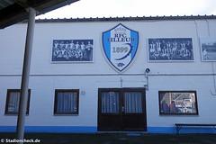 Stade de Buraufosse RFC Tilleur [09]