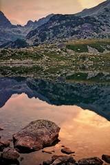 _35_0045-33 (Matei Botan) Tags: mountains film landscape pentax 50mm14 analogue filmcamera retezat carpathian 5014 ektar pentaxmx kodakektar analoguephotography pentaxfilmcamera retezatmountains
