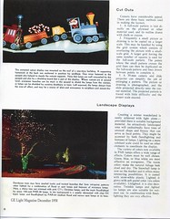 GE Light Magazine December 1958 (JeffCarter629) Tags: christmas christmaslights ge vintagechristmas nela christmasideas 1950schristmas vintagechristmaslights generalelectricchristmas gechristmas gechristmaslights generalelectricchristmaslights christmaslightideas commercialchristmasdecorations