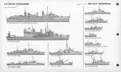 sheet018 (ROCKINRODDY93) Tags: italy usa japan germany war britain aircraft great navy submarine destroyer ww2 battleship aircraftcarrier naval carrier axis allies wordwarii
