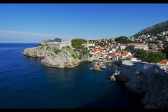 Dubrovnik 7 (Craig !) Tags: croatia dubrovnik 2015