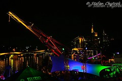 Sommerwerft 2015 Gelnde 023 (stefan.chytrek) Tags: festival frankfurt frankfurtammain festivalgelnde antagon antagontheateraktion sommerwerft sommerwerft2015 protagonev