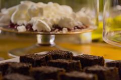 _dessert2