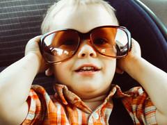 untitled-065 (ajoypix) Tags: sunglasses luke feb2008