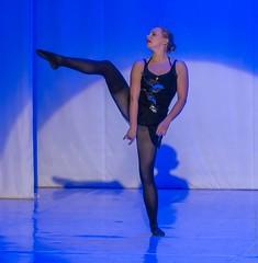 20150531-_D8H6583 (ilvic) Tags: dance danza danse tanz dans taniec