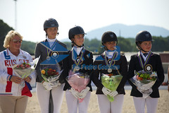 IMG_6677 (RPG PHOTOGRAPHY) Tags: children championship team young awards juniors russian riders europeans dressage 2015 vidauban