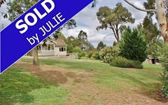 2123 Willow Grove Road, Hill End VIC