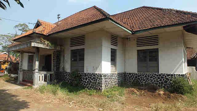 Pejagalan Bogor
