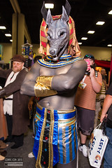 Comic Con 2015 Cosplay (Manny Llanura) Tags: sexy san comic cosplay diego best convention cosplayer con 2015 sexycosplay comiccon2015