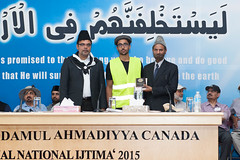"""28th MKAC Ijtima Day 3 • <a style=""""font-size:0.8em;"""" href=""""http://www.flickr.com/photos/130220254@N05/20073743945/"""" target=""""_blank"""">View on Flickr</a>"""