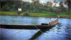P_20150801_114228 (|| Nellickal Palliyodam ||) Tags: race temple boat snake kerala lord pooja krishna aranmula parthasarathy vallamkali parthan othera palliyodam koipuram poovathur nellickal kuriyannoor keezhvanmazhy