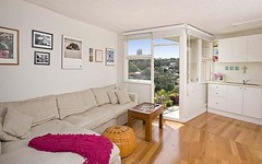 908/22 Doris Street, North Sydney NSW